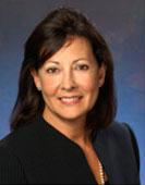 Rita Wilson, CEO of Tower MSA Partners, LLC